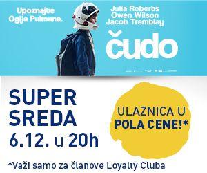 super_sreda_loyalty_wonder_SRB_tristo.jpg