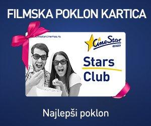 Filmska_poklon_kartica.jpg