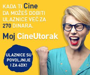 cineutorak_tristo_4DX_270.jpg