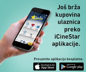 tristo_iCineStar_SRB.jpg